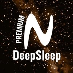 Nirvana® DeepSleep Premium