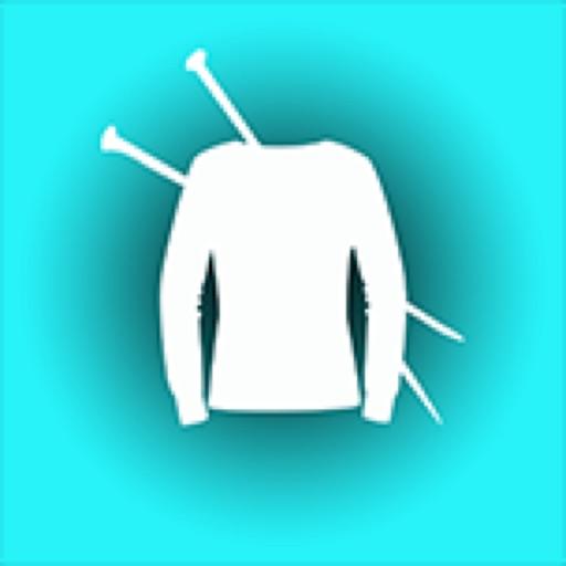 KnitsThatFit Sweaters Premium