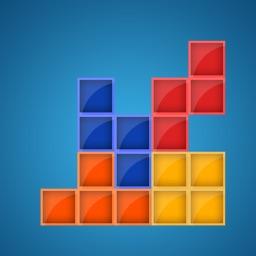 Block Brick