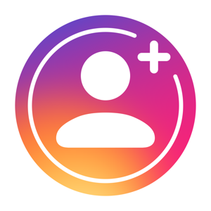 inParty for Followers & Likes Productivity app