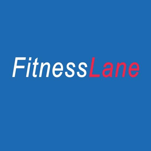 FitnessLane: Exercise Videos