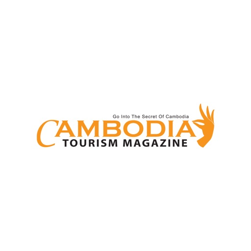 Cambodia Tourism Magazine