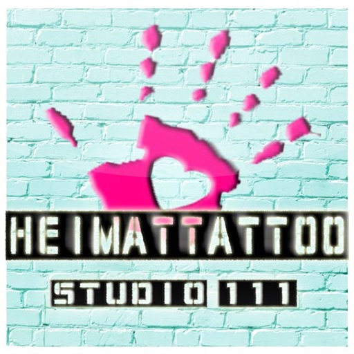 Vivi's Heimattattoo Studio icon