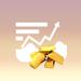 黄金期货行情-白银外汇掌中宝