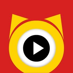 Nonolive - Live video streaming