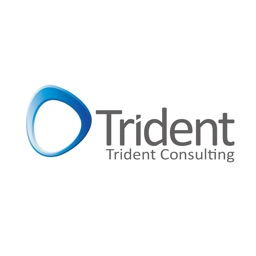 Similar Apps To Consulting For Architects. Trident Jobs