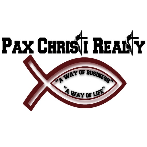 PMRC Pax Christi Realty icon