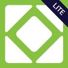 Sono Flex Lite icon