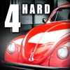 Car Driver 4 (Hard Parking) - iPhoneアプリ