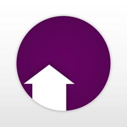 BigPurpleDot - Real Estate CRM
