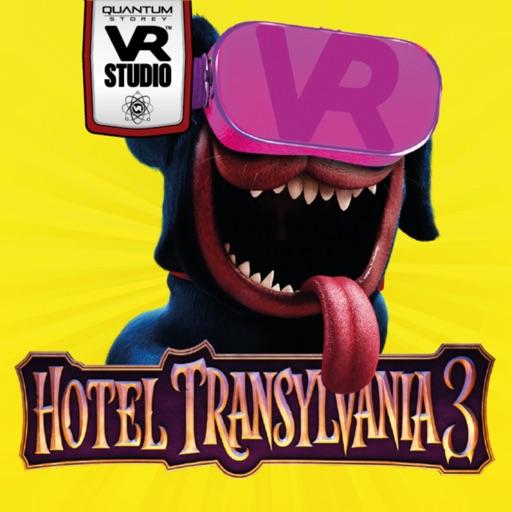 Hotel T AR/VR
