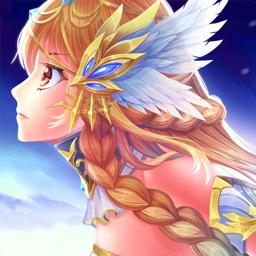 Astral Crown : ตำนานแห่งดวงดาว