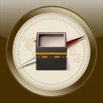 Hack Qibla Compass (Kaaba Locator)