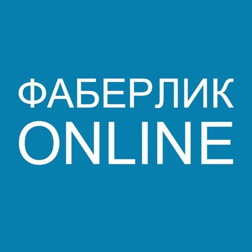 FL Online
