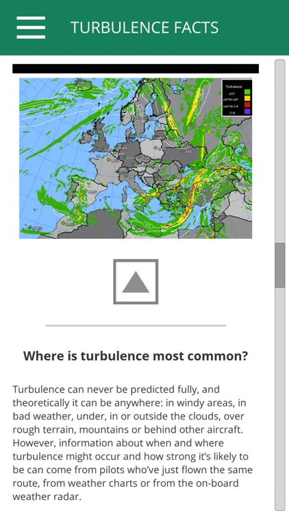 Turbulence Meter screenshot-4