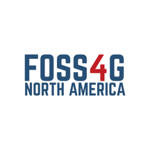 FOSS4G NA 2018