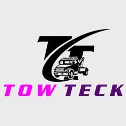 Tow Teck
