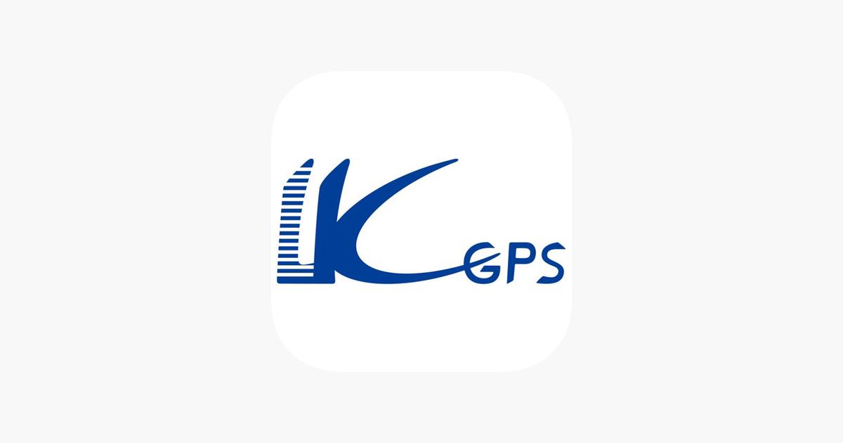 LKGPS on the App Store