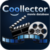 Coollector Movie Database - Coollector