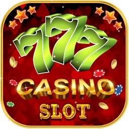 Billionaire Slots Machines