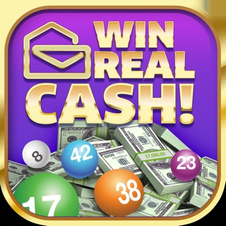 Publishers Clearing House Apps on the App Store