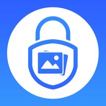 加密相册:最专业的加密相册管家