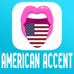 Learn American Accent