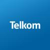 Telkom App