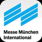 Messe München - City Guide Shanghai