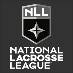 NLL TV | Lacrosse Video & News