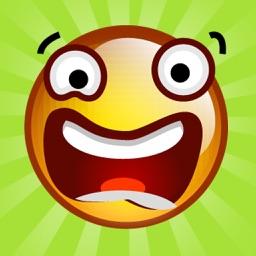 Fun Emoji Game