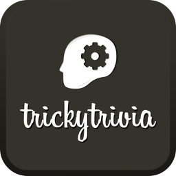 TrickyTrivia:General Knowledge