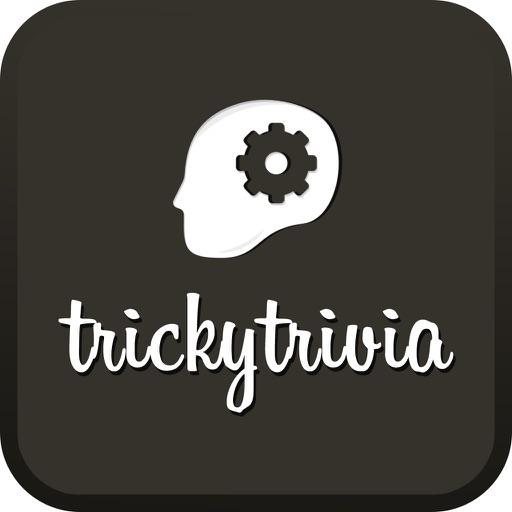 TrickyTrivia:General Knowledge