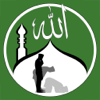 Muslim Program - Gebedstijden, Azan, Qibla pro