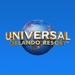77.Universal Orlando®