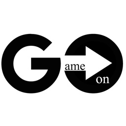 Game On The App