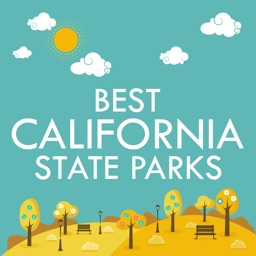 Best California State Parks
