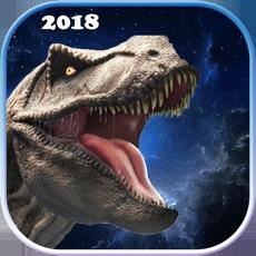 Activities of Dino Hunter :Deadly Beasts