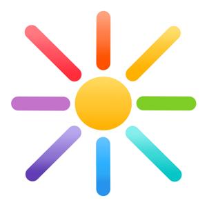 Every Day Spirit® Lock Screens app