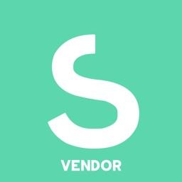 Semy Vendor