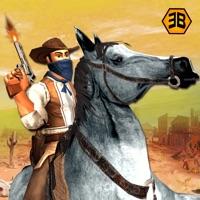 Codes for Cowboy Revenge-Wild Horse Guns Hack