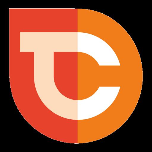 TigerCreate 2