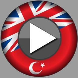 Offline Translator Turkish Pro