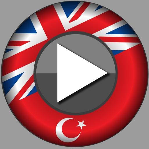 Offline Translator: Turkish and English Pro HD
