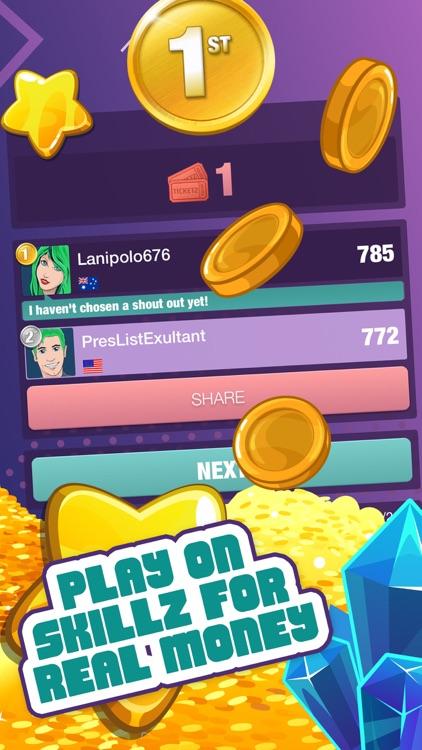 Math Guru - Win Real Money!