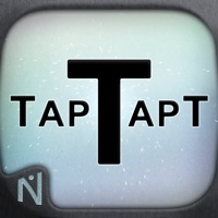 Codes for TapTapT Hack