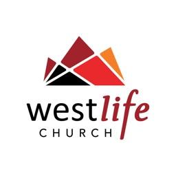 Westlife Church