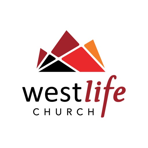 Westlife Church icon