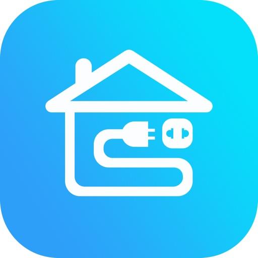 Alexa socket III iOS App