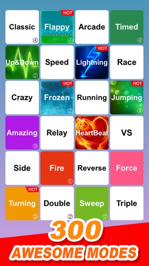 White tiles 4 piano master 2 on the app store screenshots ppazfo